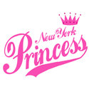 New York Princess