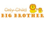 Only Big Brother Lions