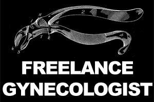 Freelance Gynecologist