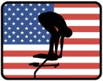 American Swimming