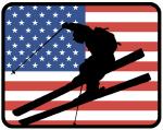 American Skiing2