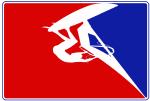 Major League Windsurfing