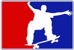 Major League Skateboarding