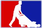 Major League Garden