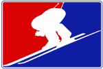Major League Downhill Skiing