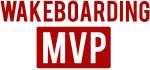 Wakeboarding MVP