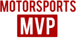 Motorsports MVP
