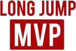 Long  Jump MVP
