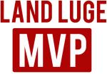 Land  Luge MVP
