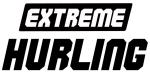 Extreme Hurling