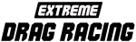 Extreme Drag Racing