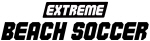 Extreme Beach Soccer