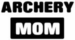 ARCHERY mom