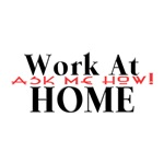 Work at Home Ask Me