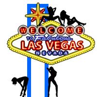 Vegas Girls