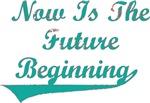 Future Beginning