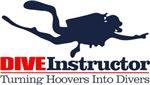 Dive Instructor