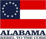 Rebel To The Core (State)