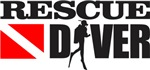 Rescue Diver 3