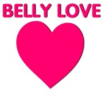 Belly love