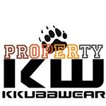 KW PROPERTY