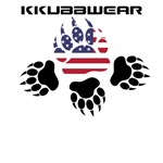 KW USA PAWS