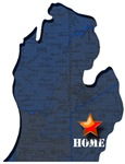 Michigan Is Home