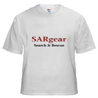 SARgear Products