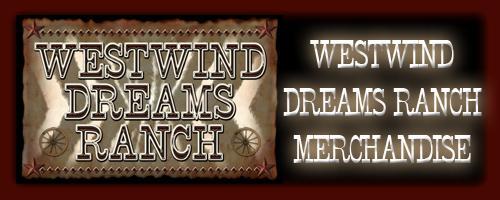 Westwind Dreams Ranch
