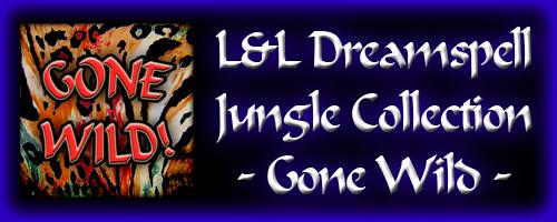 Jungle - Gone Wild
