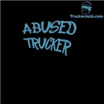 ABUSED TRUCKER