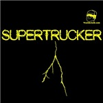 SUPERTRUCKER - YELLOW