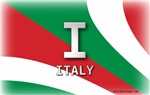 Italy Pride