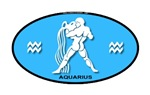 Aquarius Color