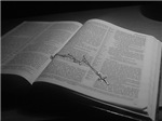 Bible photography
