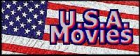 U.S.A. Movies