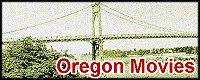 Oregon Movies