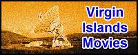 Virgin Islands Movies