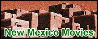 New Mexico Movies