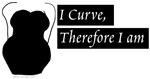 I Curve