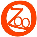 Zoo 04