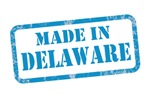 DELAWARE TOWNS