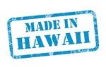 HAWAIIN TOWNS