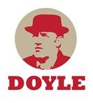 DOYLE