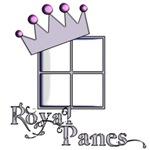 Royal Panes