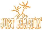 Just Beachin' Design