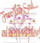 Free Your Soul Design