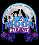 New Moon Pale Ale