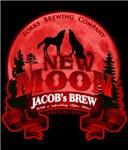 New Moon Jacob's Brew