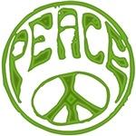 Vintage Peace